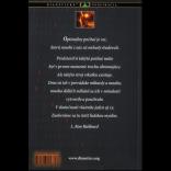 Dianetika Vývoj vedy