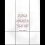 L. Ron Hubbard - životopis